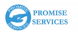Promise Services